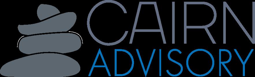 Cairn Advisory